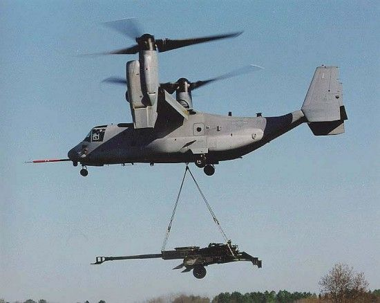 Top 10 Most Expensive Us Military Planes Page 2 Of 5 Osprey Helicopter Us Military Aircraft Aircraft