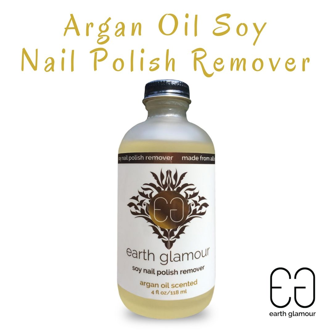 Pin by Holly Dulsky on Vegan Cruelty Free Soy Nail Polish Remover ...