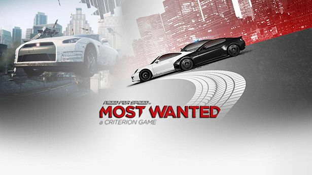Download Need For Speed Most Wanted 2012 Sri2plus Com Is A Sri