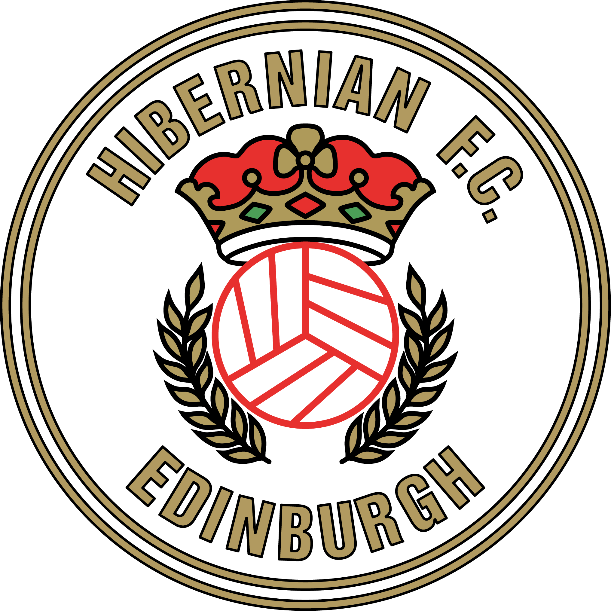 Coat Of Arms Of City Of Edinburgh Scotland Coat Of Arms Edinburgh Arms