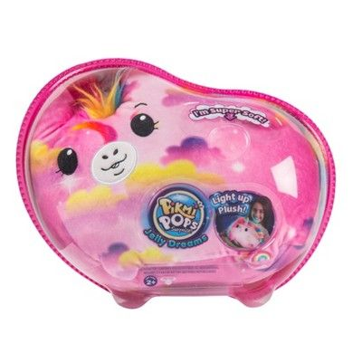 Pikmi Pops Jelly Dreams Wishes the Unicorn Pop, Little