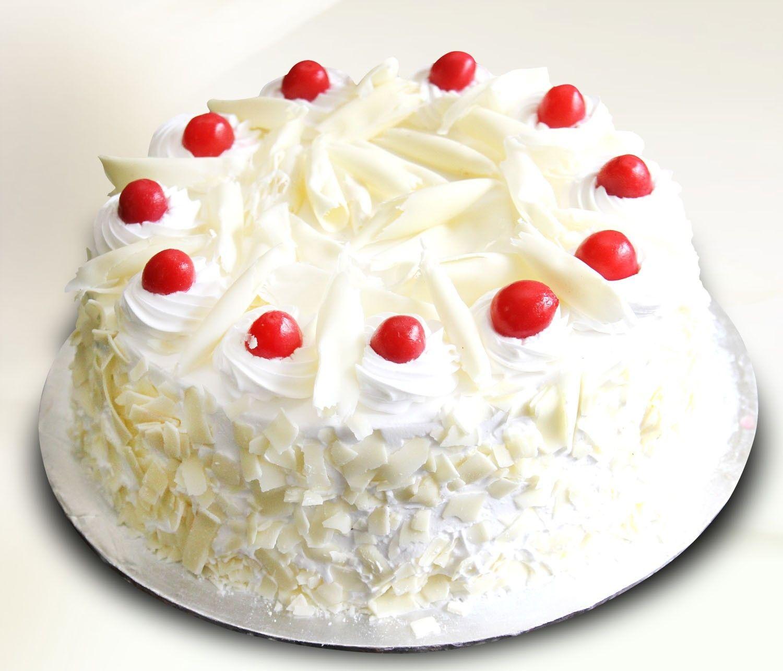 Send Cake Online From Best Shop In India Kalpaflorist Truffle Cakes Half