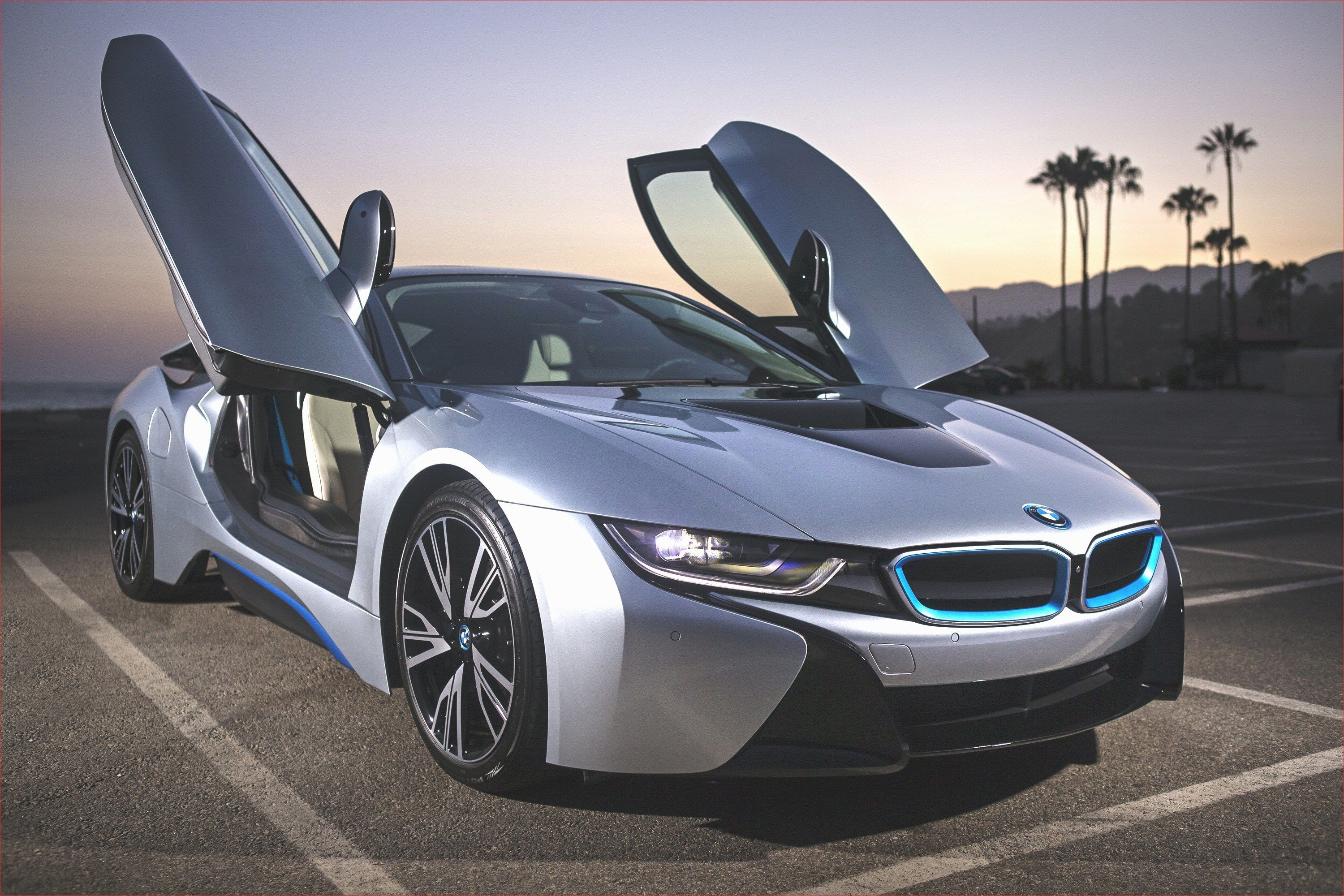 Interesting Info About Bmw I8 orange with Amusing s