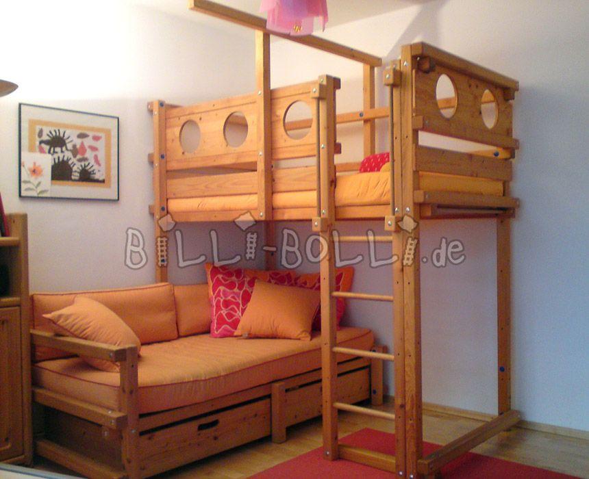 Diy 4x4 bunk beds bunk bed plans bodacious bunk beds for Room design 4x4