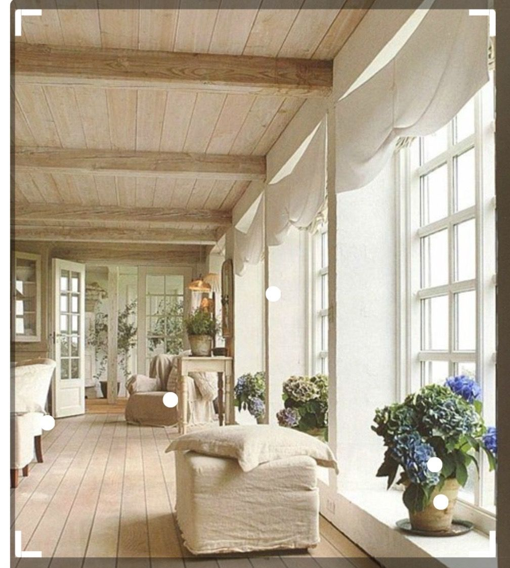 Window house design ideas  pin by almudena on neutrals  pinterest
