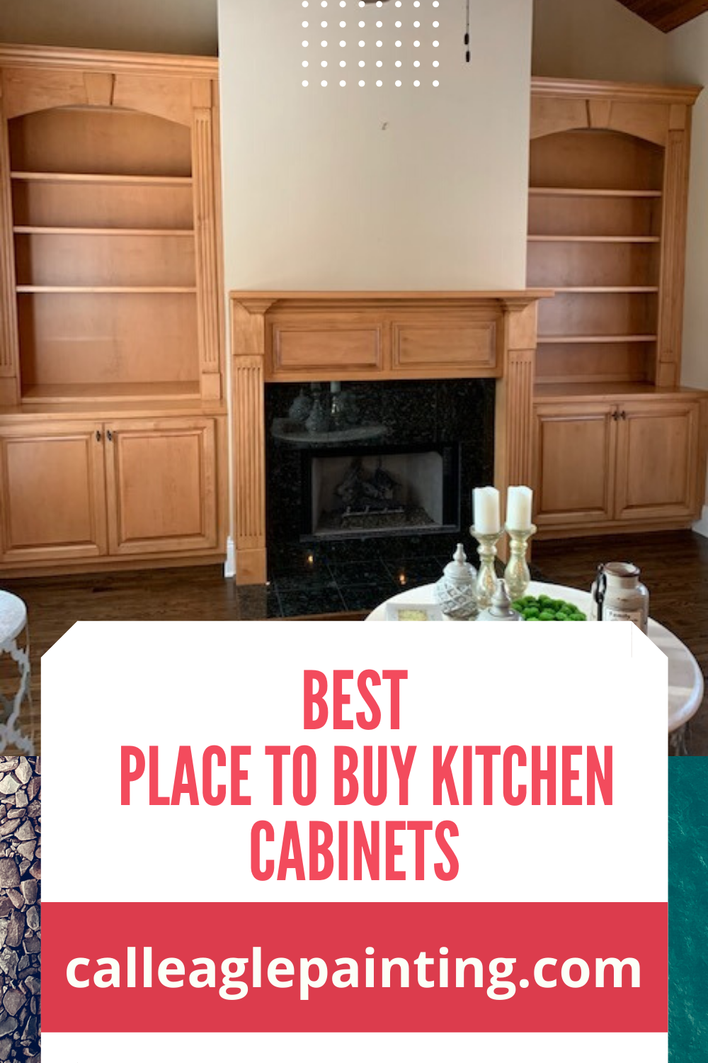 Best Place To Buy Kitchen Cabinets Our Modern Cabinets With