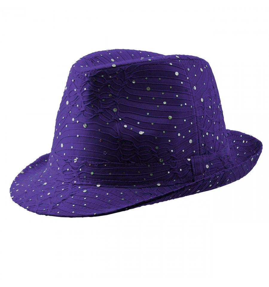 fedora hats  e3a90a1885d