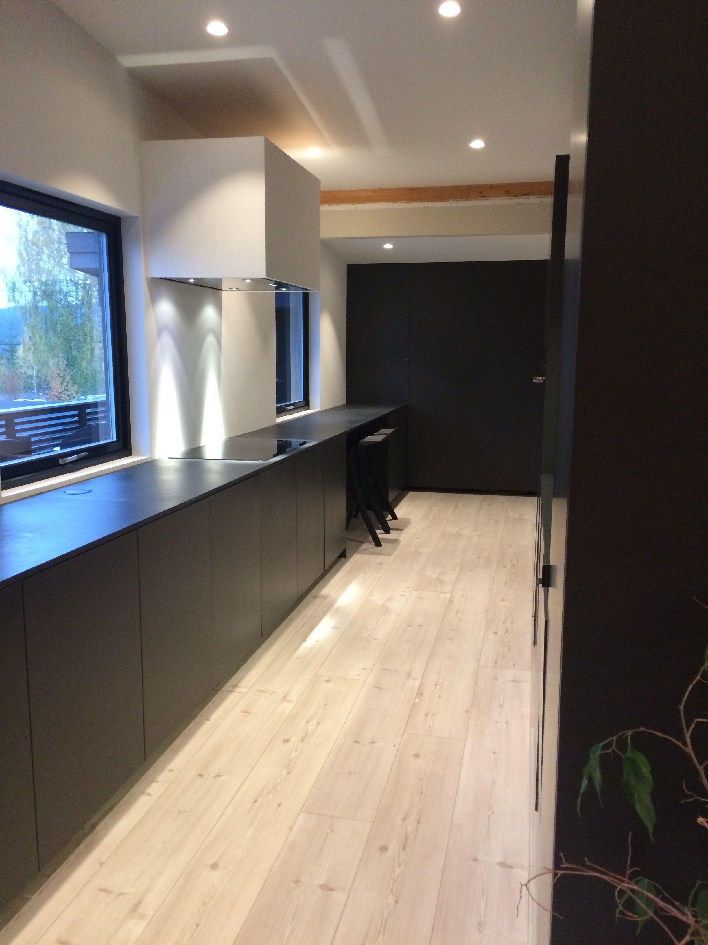 Studio10.no Malt mdf fronter tilpasset metodskrog fra Ikea ...
