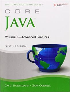 java sql SQLException: No suitable driver found for… | Java