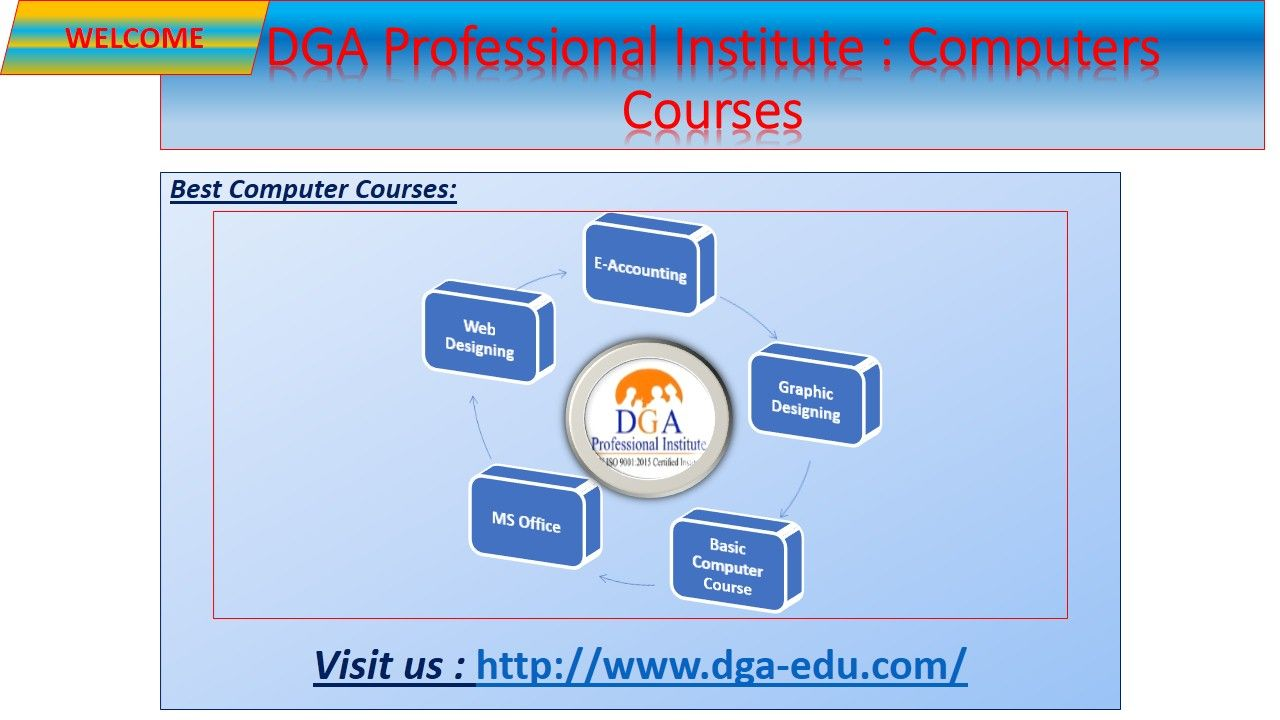 Web Designing Course In Dwarka Website Design Best Computer Training Courses