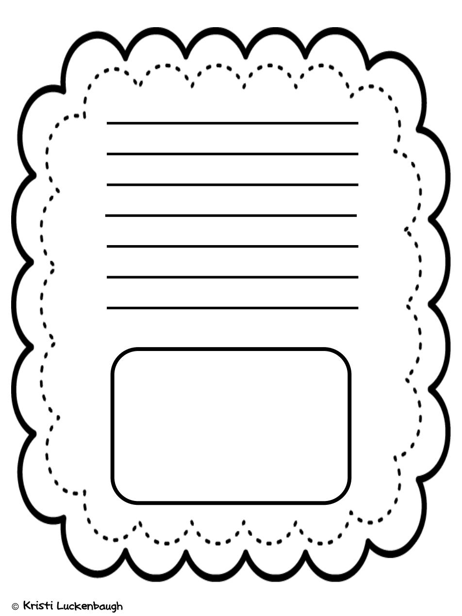 Personal symbol essay