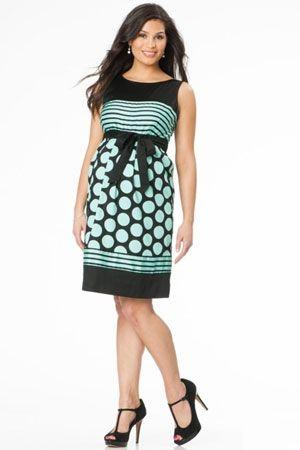 2b3e3d93043 LOVE LOVE LOVE this dress.. Maternity or not. Super cute!  50.