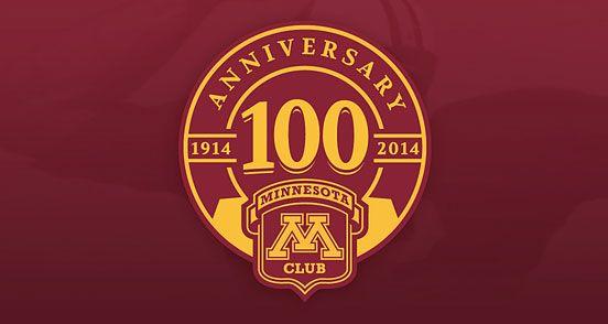 100 Anniversary Designs - Best Custom Invitation Template ...