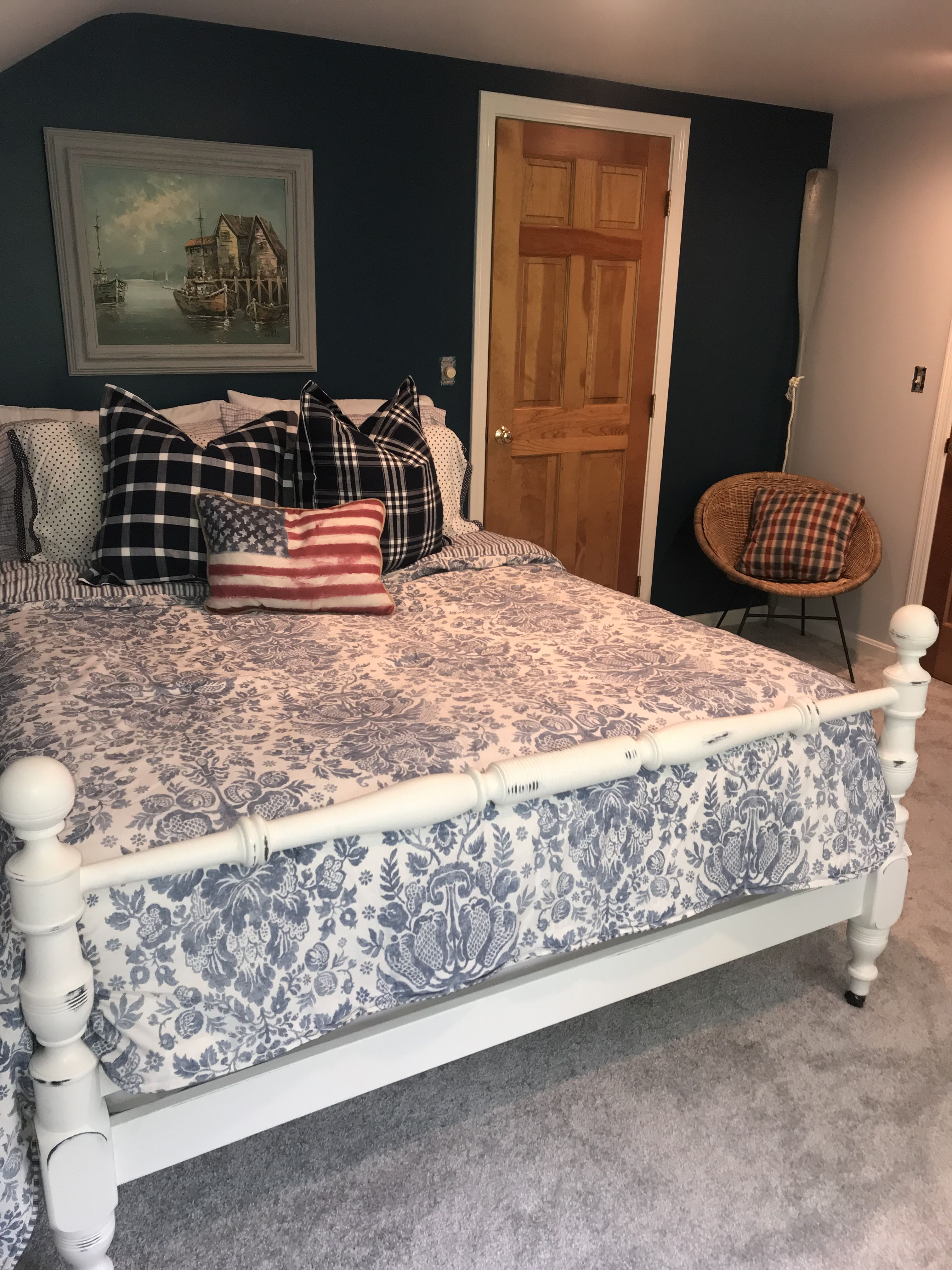 Cannonball! Cannonball bed, Bed, Furniture