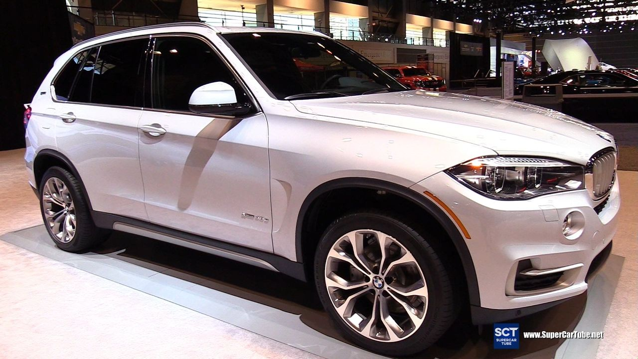 2017 bmw x5 xdrive40e iperformance exterior interior. Black Bedroom Furniture Sets. Home Design Ideas