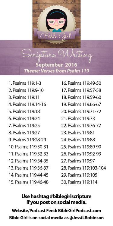 Social Media Bible Pdf