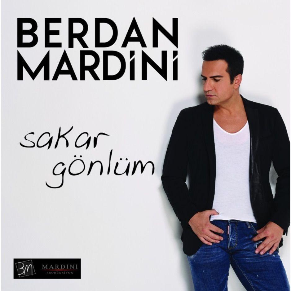 Sakar G Nl M Arabesk Single By Berdan Mardini Ad Arabesk Single Berdan Listen Affiliate Song Time Songs Album