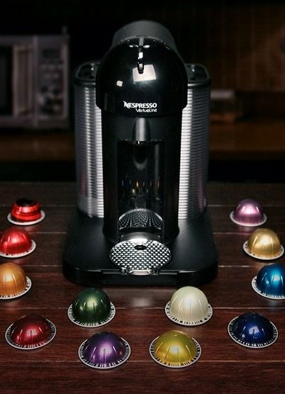 nespresso vertuoline experience coffee and authentic espresso like never before with the - Nespresso Vertuoline