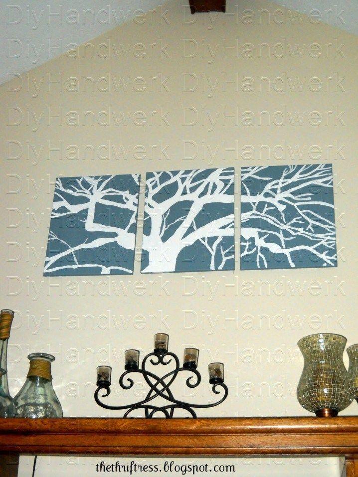MINI WINDREDES malte eine ursprüngliche hölzerne Blockwandkunst – moddepodol, ineedtopaint, paint, p