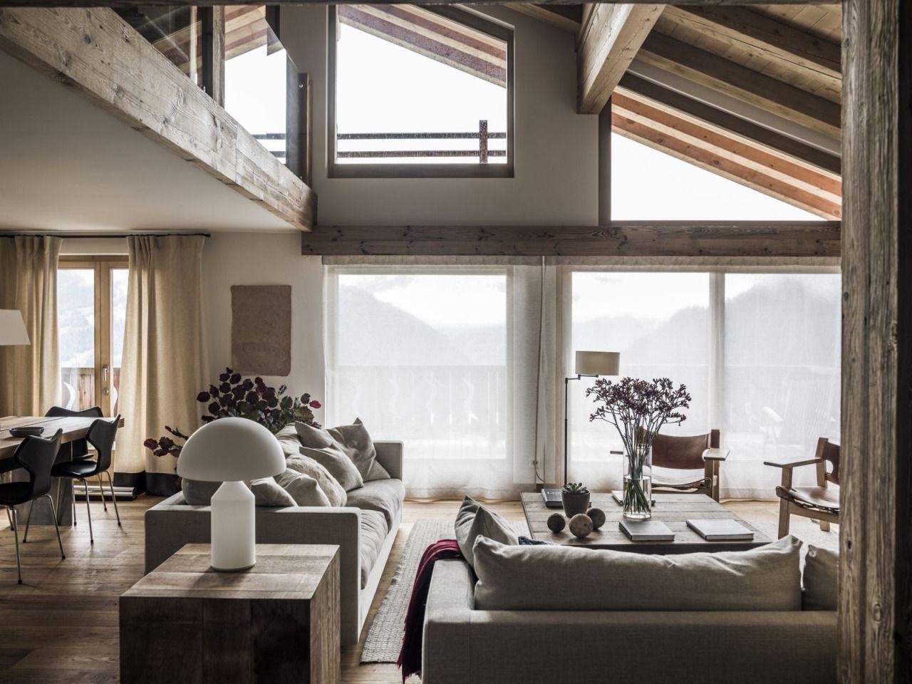 Interior design hd also pinterest thuis meubels and projecten rh nl