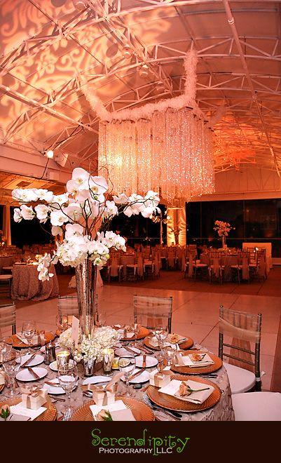 St_George_Orthodox_Christian_Church_Alden_Hotel_Wedding_Photography_JohannaJimmy_serendipity_serendipity_0617