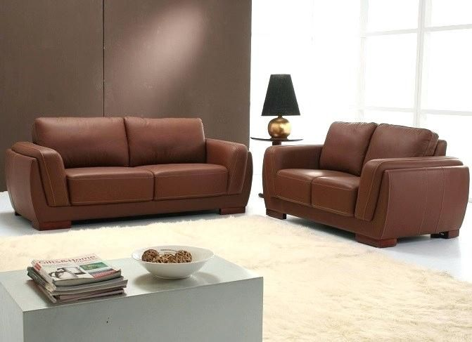 Brainy Sofa Chair Design Nigeria Photographs Luxury Sofa Chair