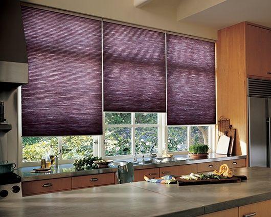 Page Fbtitle Modern Kitchen Curtains Purple Kitchen Purple Kitchen Curtains