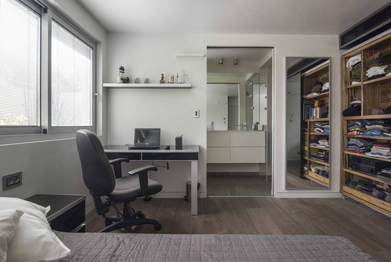 Modern Minimalistic And Clear - Picture gallery
