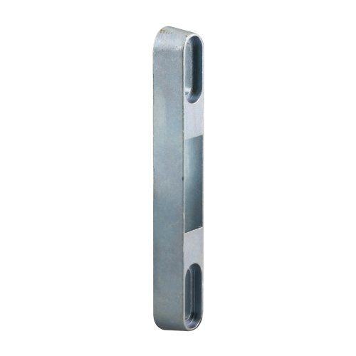 Prime Line E 2125 Sliding Door Keeper Diecast Pack Of With Images Sliding Glass Door Sliding Doors Doors