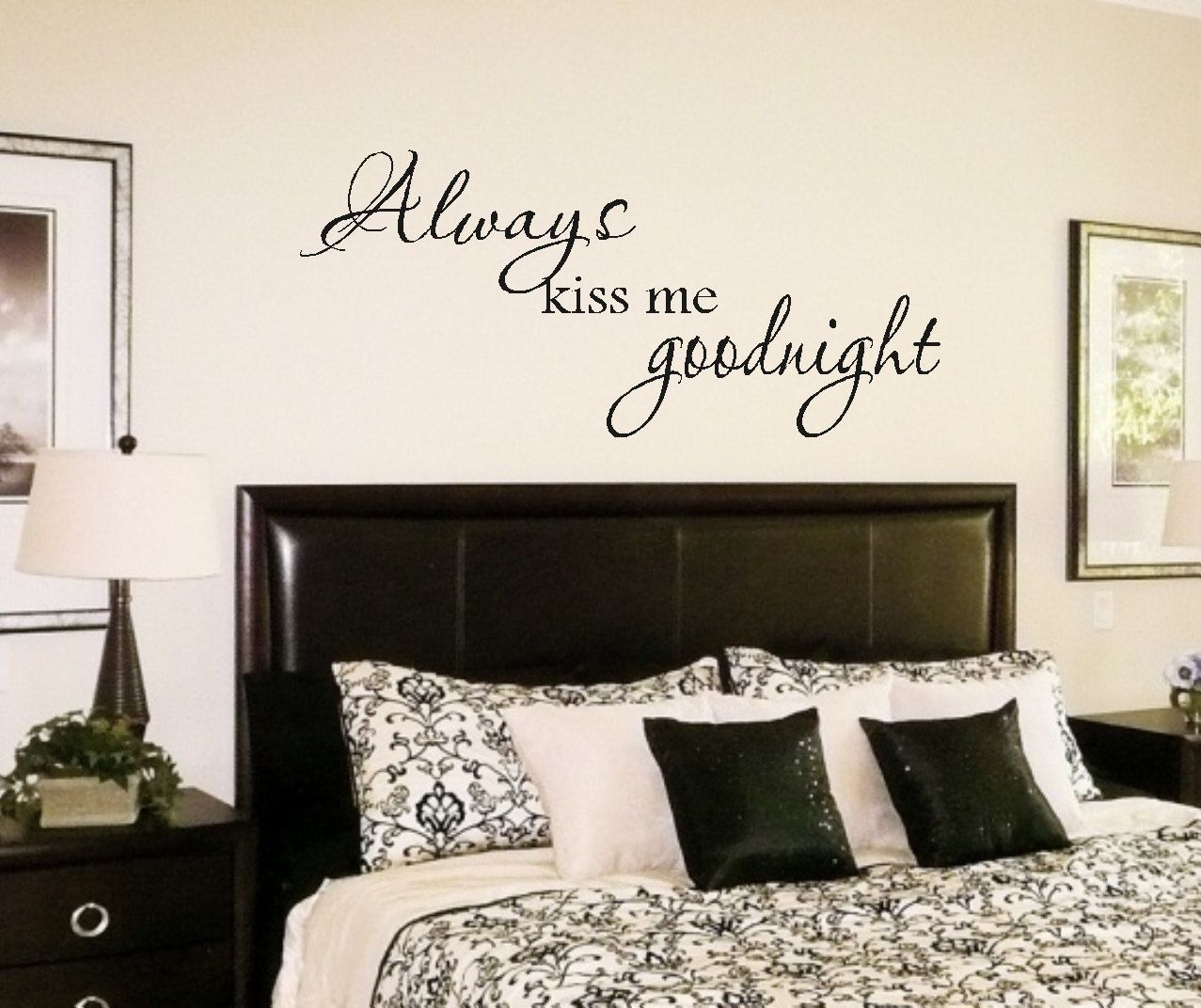 Now he canut forget home ideas pinterest vinyl wall quotes