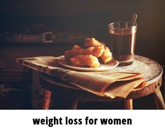 Weight Loss For Women 13 20180831072118 55 Whole30 Weight Loss