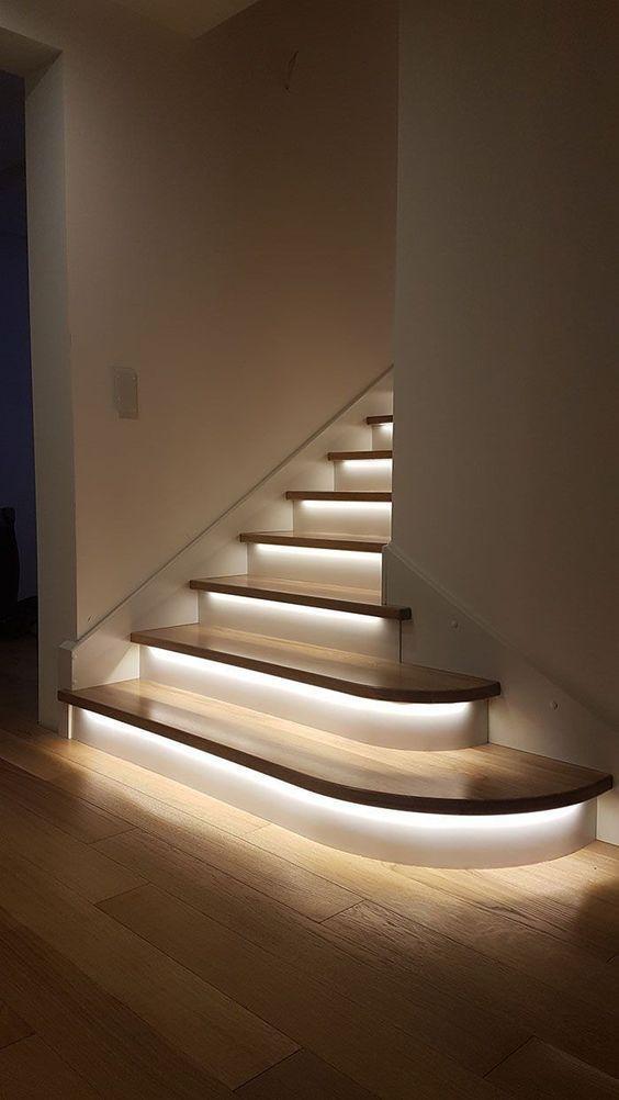 Glavnaya 2020 階段の設計 建築デザイン ハウスデザイン