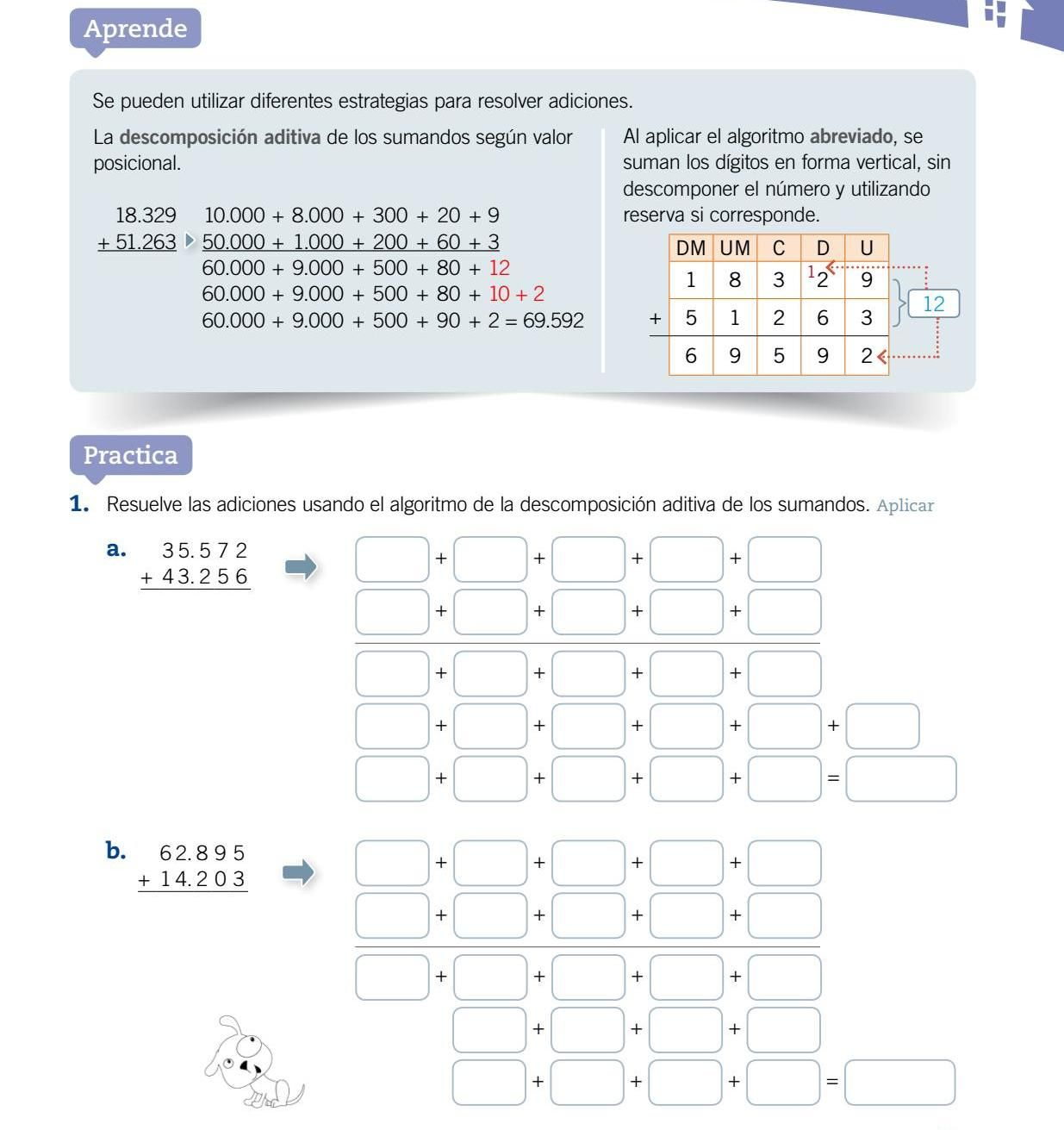 4 Matematica 1
