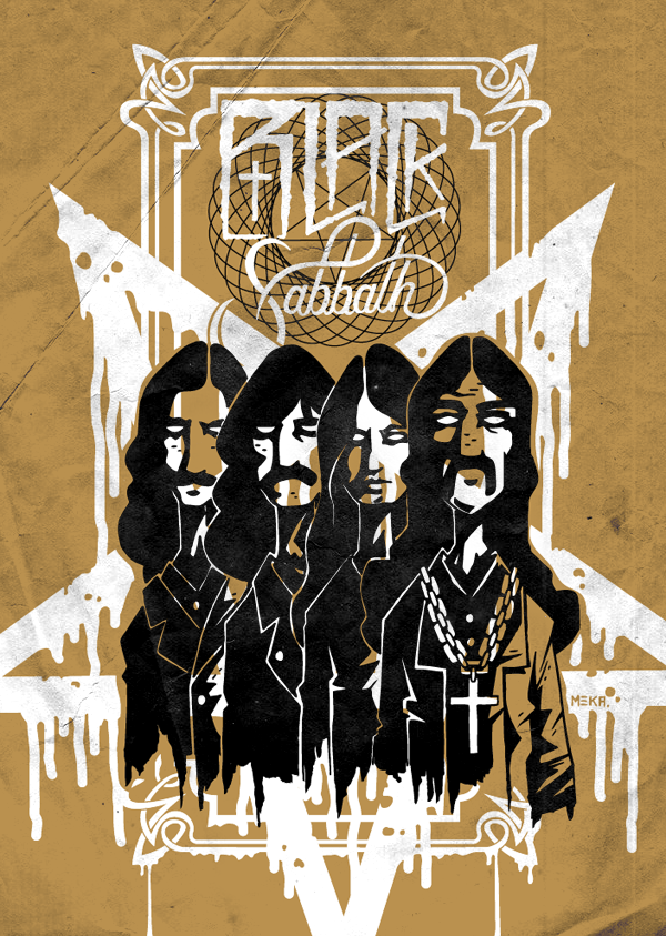 """""""Fairies Wear Boots"""" is a song by 'Black Sabbath', from their 1970 album Paranoid. Geezer Butler states in the documentary film """"Classic Albums: Black Sabbath's Paranoid"""" that the music which became the song was indeed inspired by an encounter with skinheads, who the band members then derogatorily referred to as """"fairies"""" for the song."""