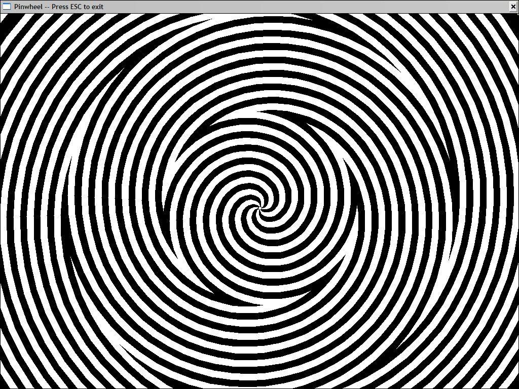 Optical Art Designs : Image detail for optical illusions pics 3d eye sight test iq