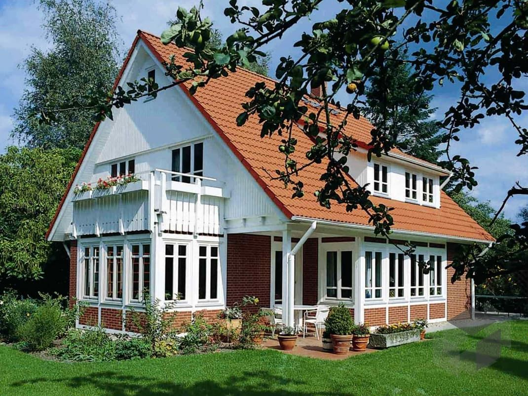 Elegant Haacke Haus, North Sea, Preis, Gallery