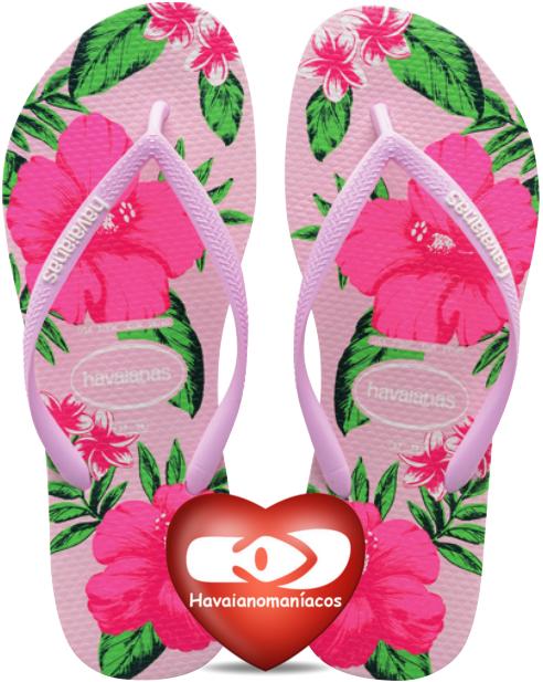c14a840b9d4a0 havaianas hibisco - Pesquisa Google