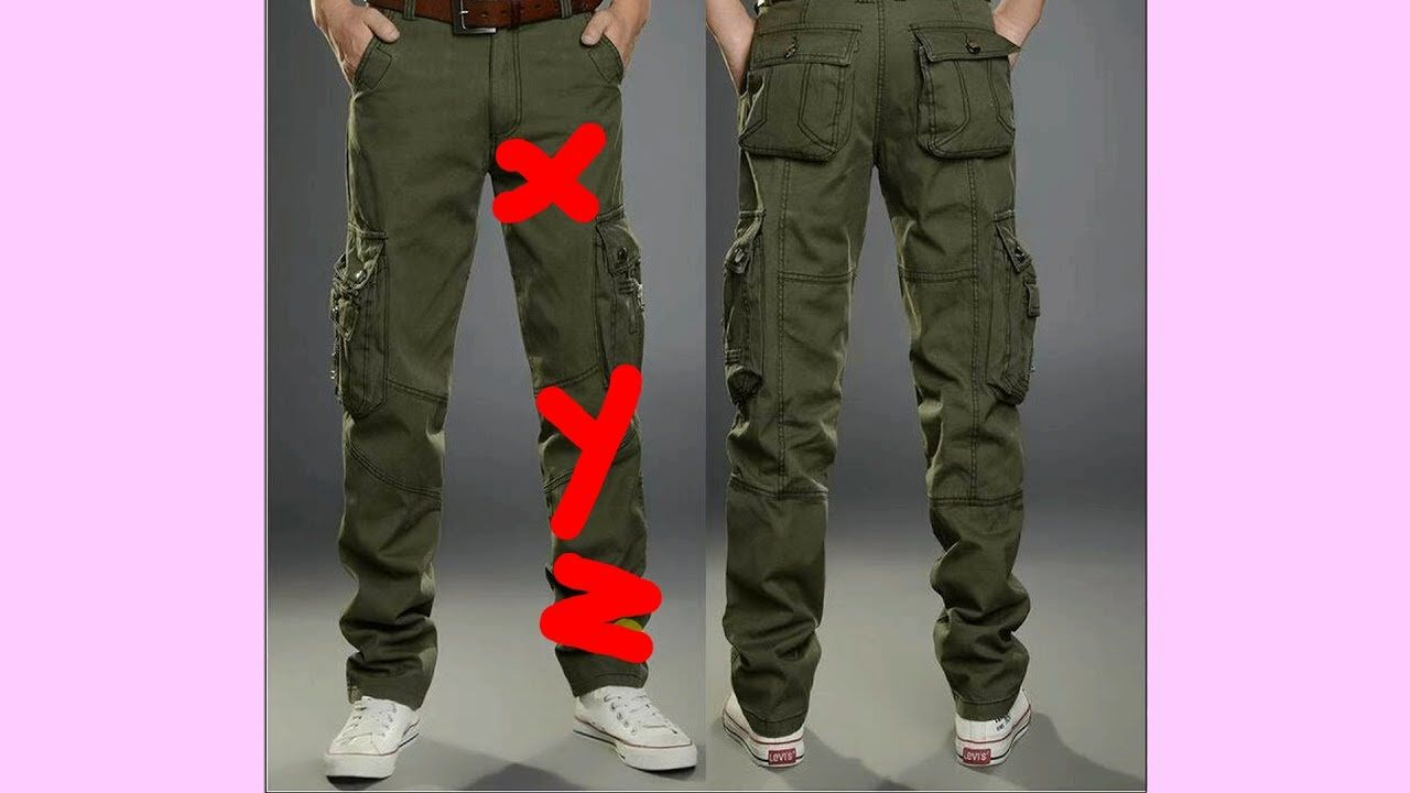 The Xyzs Of Sculpting Clothing Folds In Zbrush Super Fast Beginner Tuto Tactical Cargo Pants Cargo Pants Men Mens Pants Casual