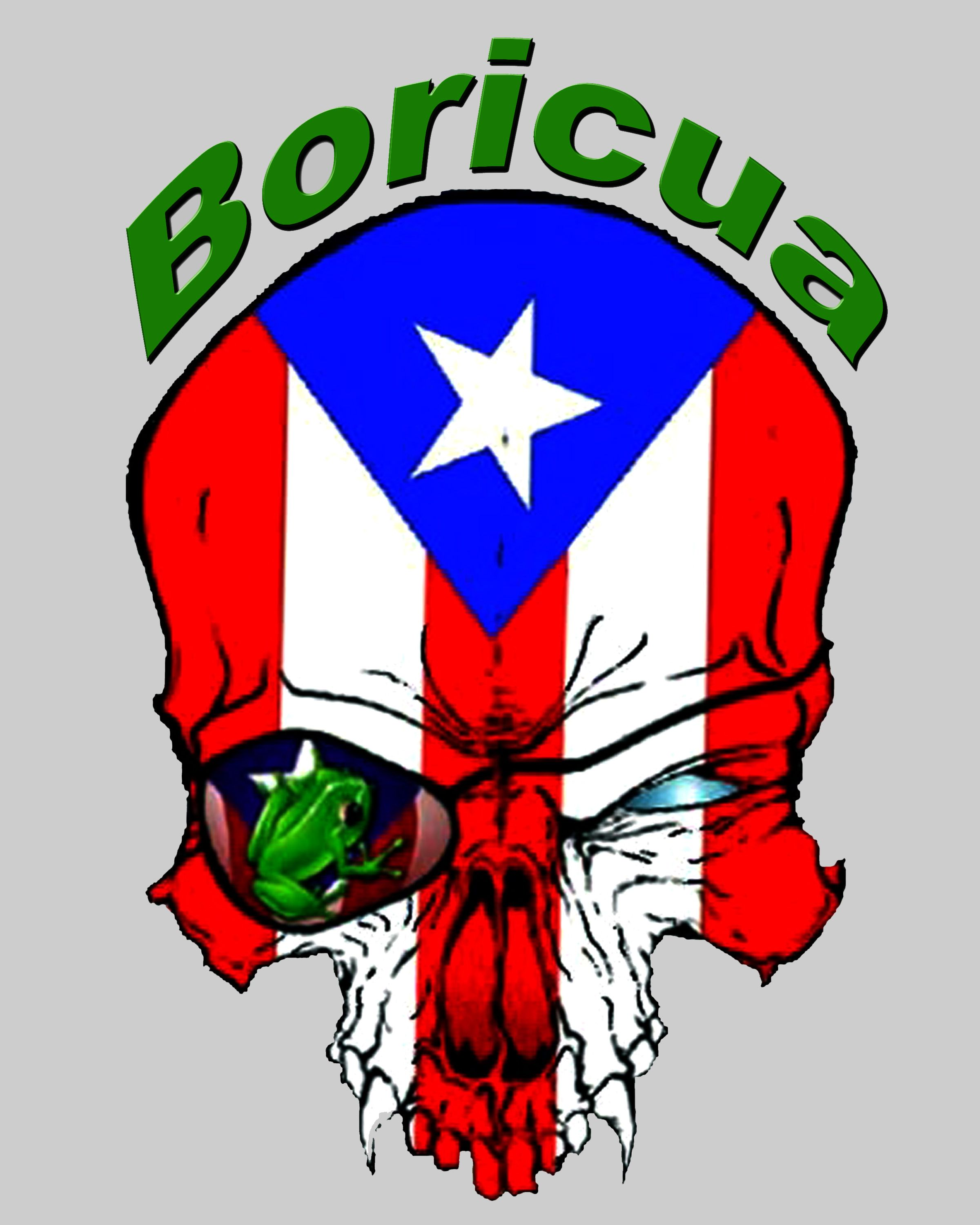 Puerto Rican Hip Hop Toons - Google Search