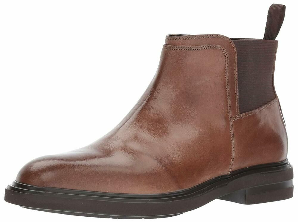 Magnanni Barto Boot in 2019 | Boots, Shoe boots, Shoes