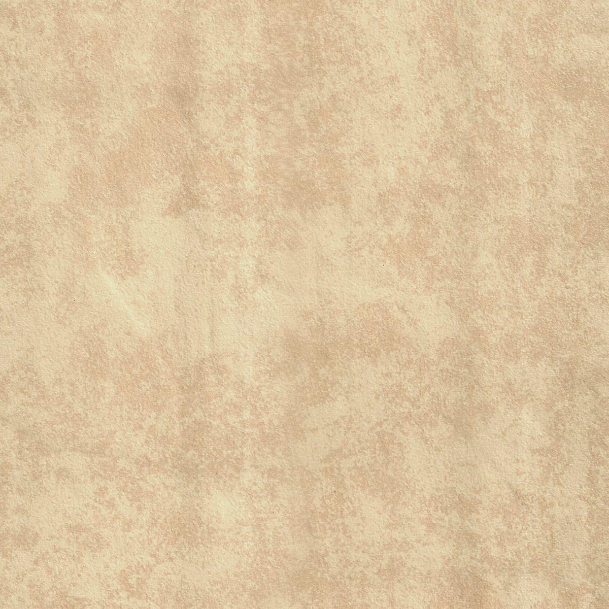 Pretty 12 X 12 Ceramic Tile Thick 12X12 Vinyl Floor Tile Round 12X24 Floor Tile Patterns 24 X 48 Ceiling Tiles Drop Ceiling Youthful 3 X 12 Subway Tile Fresh3D Floor Tiles KWIK TILE 13x13 Boulder Beige Easy Click Installation Ceramic Tile ..