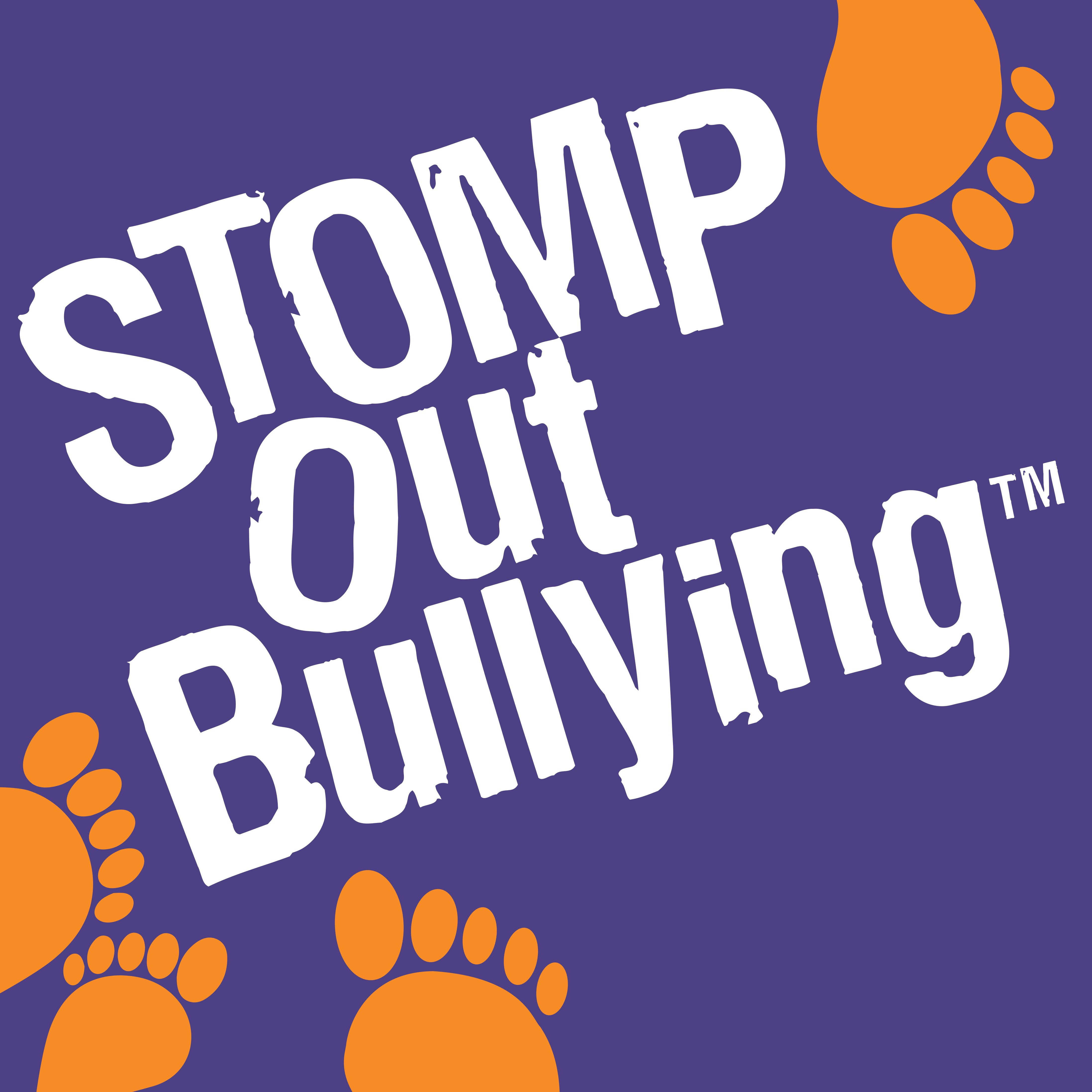Sugarland Stomp On Bullies: Pin On Resources