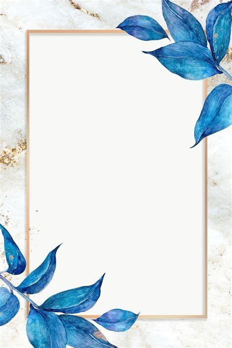프레임 경계선,패턴 경계,꽃,잎   아름다운 꽃 그림, 꽃 프레임, 콜라주 디자인