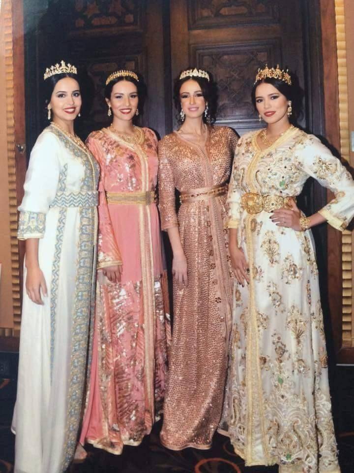 Arabic dress - 88691da3c6cd4cf310b309d2ce5c99ee.jpg (720×960) Caftan