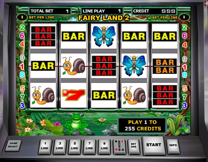 Виртуальные игровые автоматы лягушк игровые автоматы играть-демо