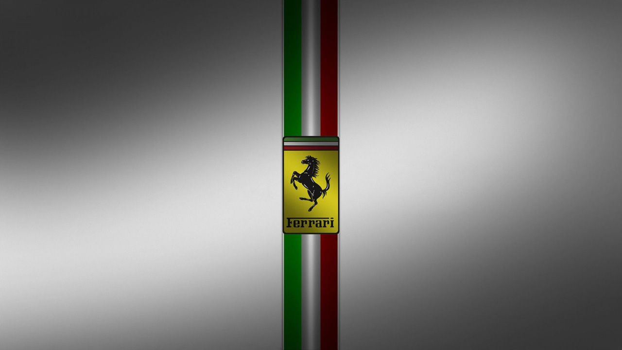 Collection of ferrari logo wallpaper hd on hdwallpapers 640960 collection of ferrari logo wallpaper hd on hdwallpapers 640960 ferrari logo wallpaper 53 voltagebd Choice Image