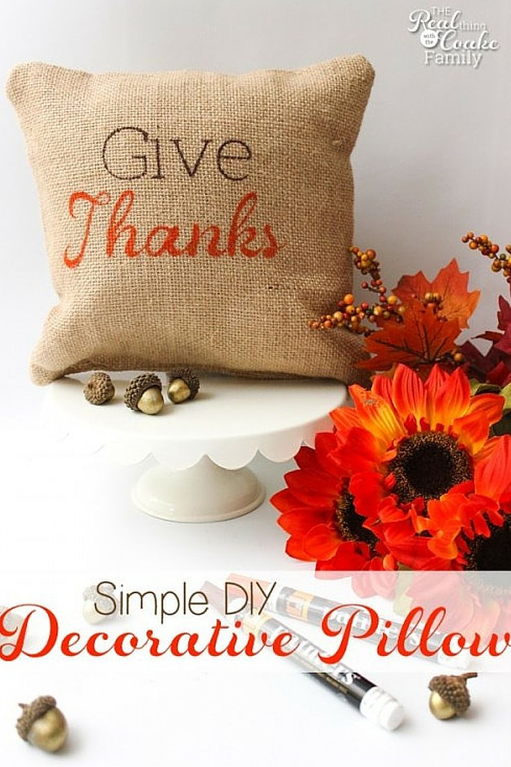 thanksgiving whim on a galore painted pillows pillow burlap