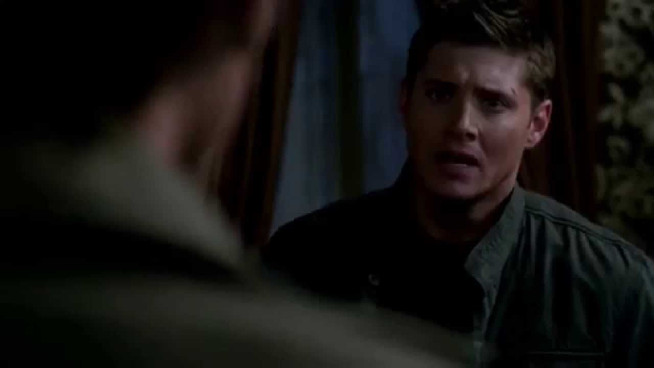 TV s Supernatural Music Playlist Dean s Classic Rock Collection
