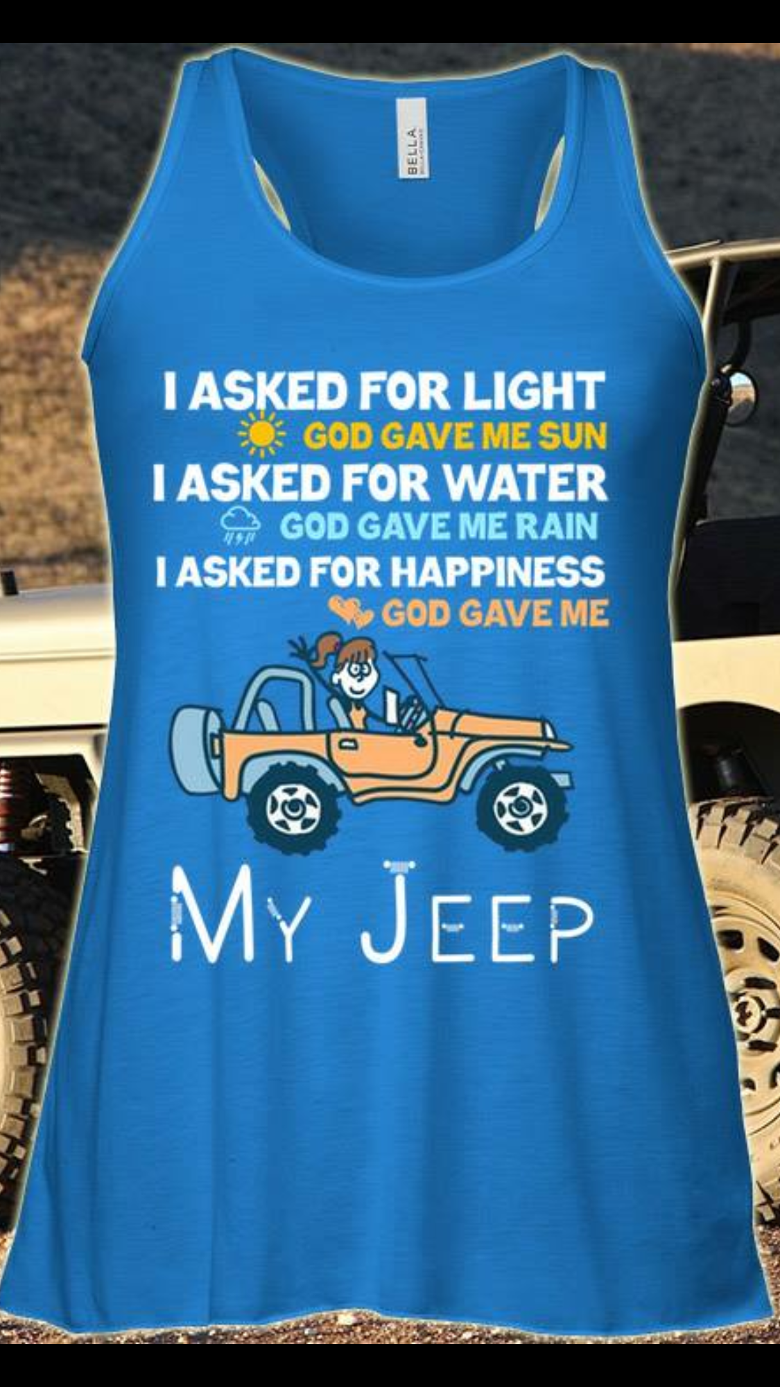 Pin By Cathi D On Jeep Clothing Jeep Shirts Jeep Scout Jeep Lover