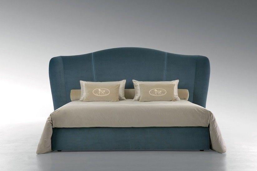 Lenzuola Matrimoniali Fendi.Fendi Casa Presenta Il Catalogo 2015 Luxurious Bedrooms Fendi